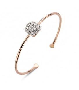 "Polsera ""Mini Sweety"" amb Diamants"