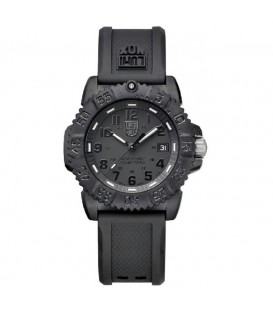 Rellotge Luminox Navy Seal Colormark Black Out